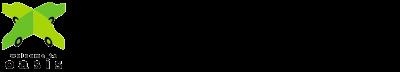 一般社団法人 宮城県自動車整備振興会/宮城県自動車整備商工組合